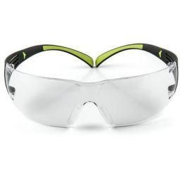 Óculos 3M SF400 lente incolor AR/AE - C.A 36018