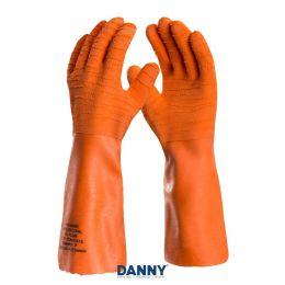 Luva Térmica Coral Danny - C.A 15366