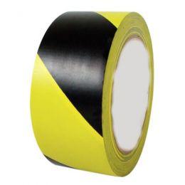 1222-Zebrado (Preto e Amarelo)