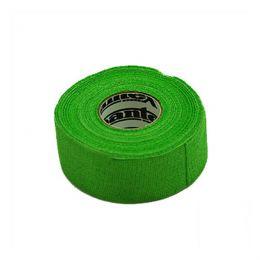 Fita Bantex Verde c/ 15m