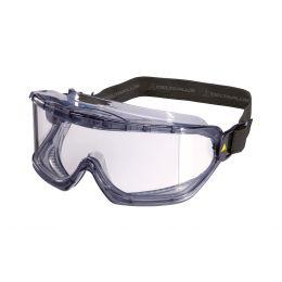 Óculos Amplavisão Galeras Incolor C.A 35268 – Delta Plus