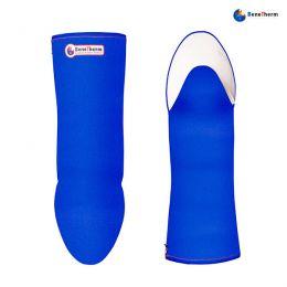 Luva Térmica Azul Bico de Pato 45 cms - C.A 37970 - Benetherm