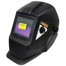 Máscara de Solda Automática Ton. 9 a 13 - MSL5000