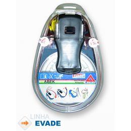 Máscara de Fuga - Linha Evade Air Safety - C.A 5821
