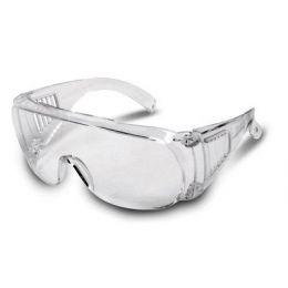 Óculos 3M Vision 2000 Sobrepor Anti-risco  - C.A 18080