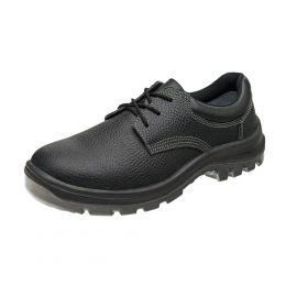 Sapato de Amarrar com Bico de PVC - Vulcaflex Marluvas - C.A 43336