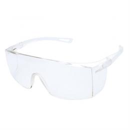 Óculos Sky Lente Incolor - Delta Plus C.A 39878