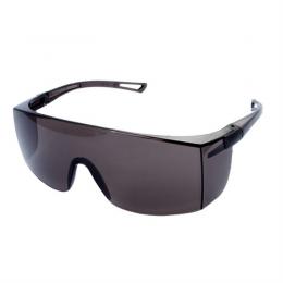 Óculos Sky lente cinza C.A 39878 - DeltaPlus