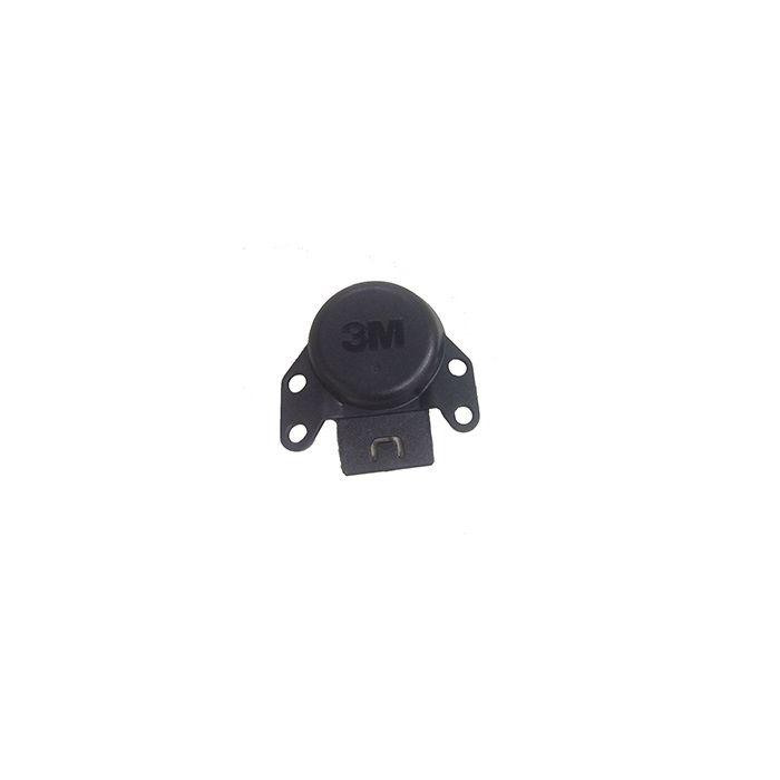 Adaptador p/ Protetor facial FGF-700 3M