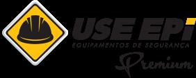 USE EPI Premium