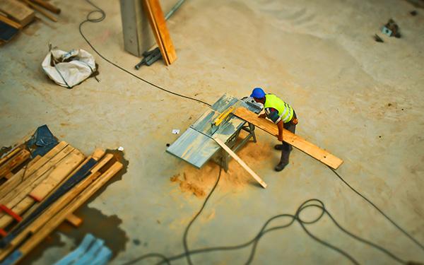 Os custos de um acidente de trabalho mostram: é melhor prevenir do que remediar