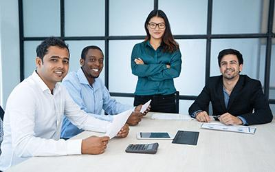 Como a segurança do trabalho se aplica aos estagiários?